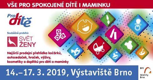 ProDt 2019