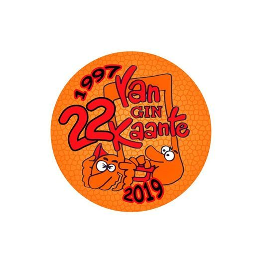 Van Gin Kaante 22 jaor 1997-2019