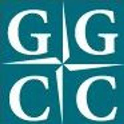 Gaithersburg-Germantown Chamber of Commerce