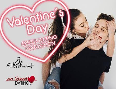 Imesh dating hjemmeside
