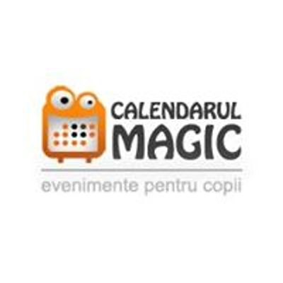 CalendarulMagic.ro
