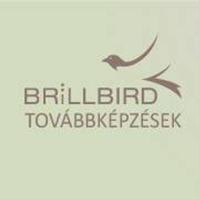 BrillBird Műköröm Továbbképzések