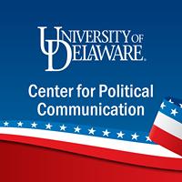 University of Delaware Center for Political Communication