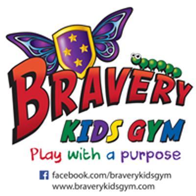 Bravery Kids Gym