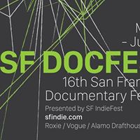 SF Documentary Film Festival