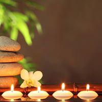 Meditation and Chakra Balance (group 2)