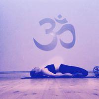 Deep breathe  Meditation &amp Yoga