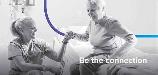 Encompass Health Yuma RNT Open House! at 901 W 24th St, Yuma, AZ