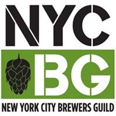 NYC Brewers Guild