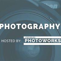 Basic Photography Class
