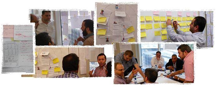Agile Product Ownership (ICP-BVA)
