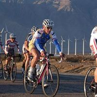 19th Annual Tour de Palm Springs