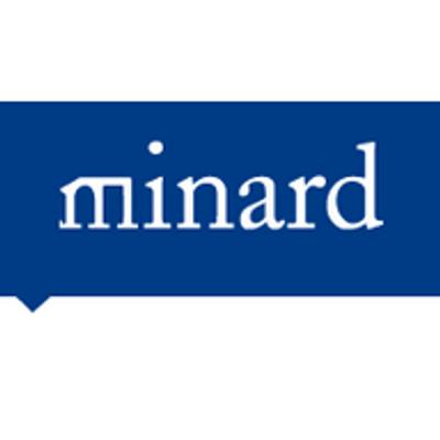 Minard