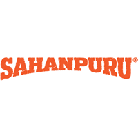 Sahanpuru