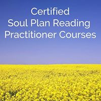 Soul Plan Reading Practitioner Course