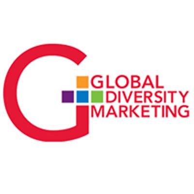 Global Diversity Marketing Pakistan