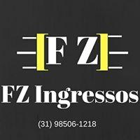 FZ Ingressos