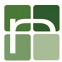 Racional RH