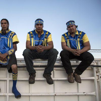 Rooftop Films  Sundance Shorts
