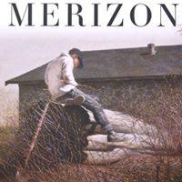 Merizon His Life and Works