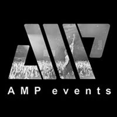 AMP events