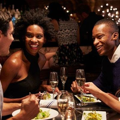 dating events in dc