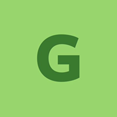 Green Enterprises
