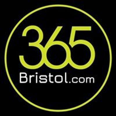 365Bristol.com