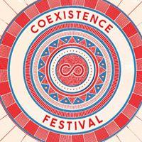 Coexistence Festival