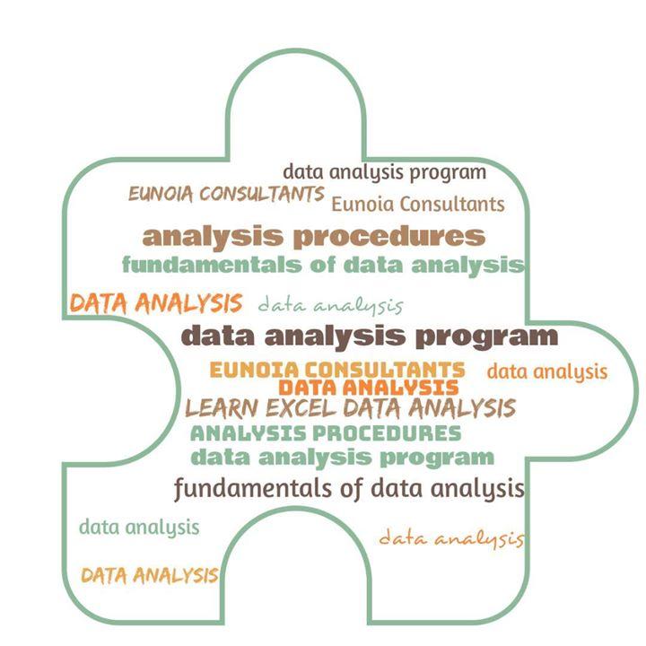 Data Analysis Workshop