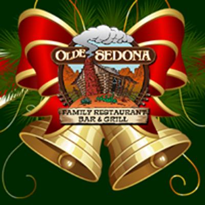 Olde Sedona Bar & Grill