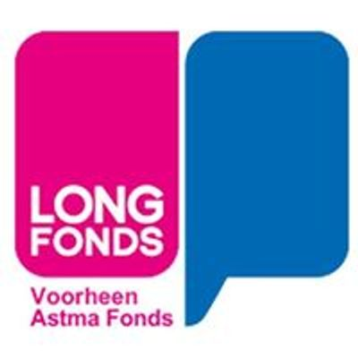 Longfonds Brabant West
