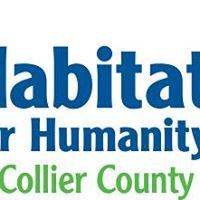 Habitat for Humanity Day - Immokalee
