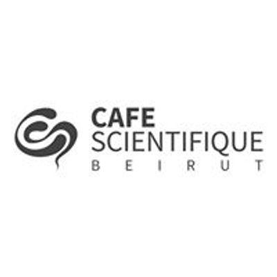 Cafe Scientifique Beirut