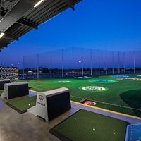TopGolf for Moms Night Out