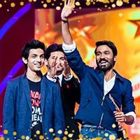 South Indian International Movie Awards