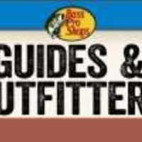 Guides and Outfitters Day