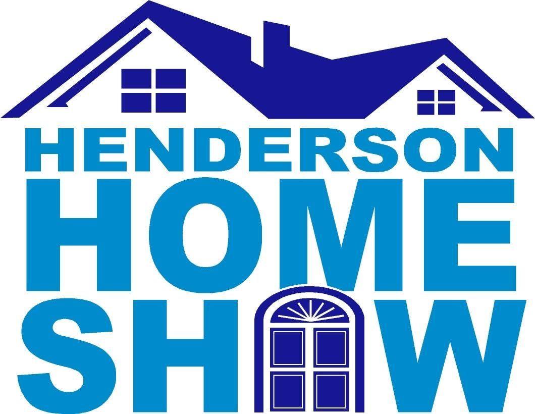 Home Show - Henderson