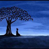 Yin Yoga Aroma &amp Meditate with Nina RYT500