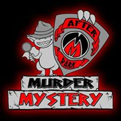 After Dark Murder Mystery Events