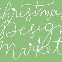 Bernard Shaw Xmas Design Market
