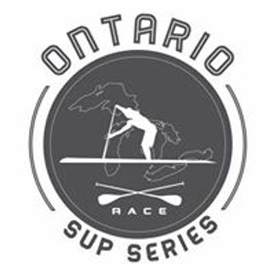 Ontario SUP Series