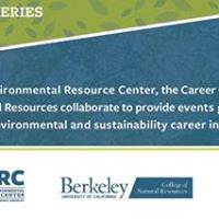 Berkeley College Of Natural Resource Career Center