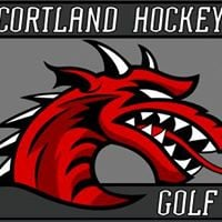 Friends of Cortland Hockey Golf Tournament