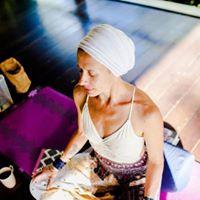 New Moon Kundalini Yoga and Moonshine Juicery