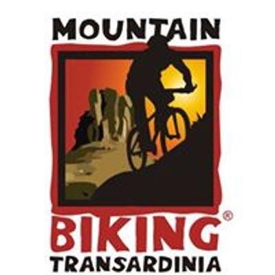 Transardinia, la traversata della Sardegna in mountain bike