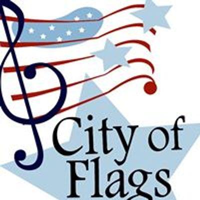 City of Flags Chorus