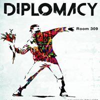 Diplomacy Forum &amp Workshop