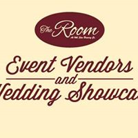Event Vendors &amp Wedding Showcase
