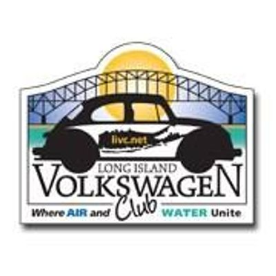 Long Island Volkswagen Club